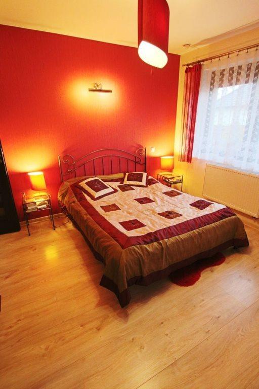 Dom na sprzedaż Bilcza, Liliowa  220m2 Foto 10
