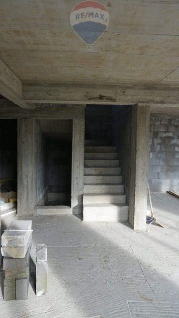 Dom na sprzedaż Bestwina  153m2 Foto 7