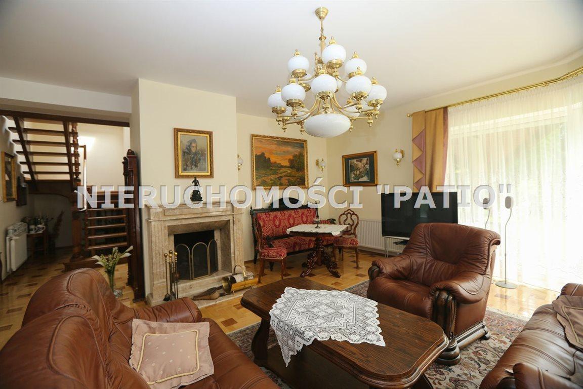 Dom na sprzedaż Chyby  227m2 Foto 11