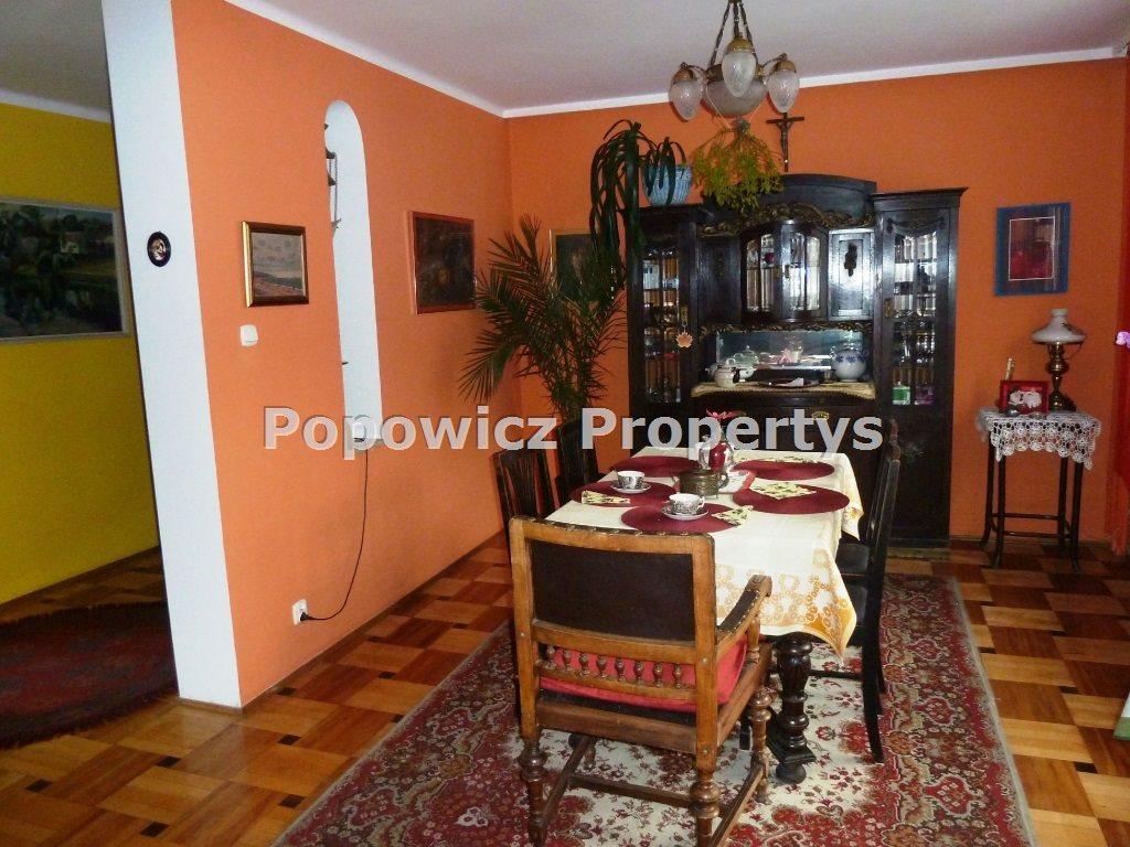 Dom na sprzedaż Przemyśl, Żwirki i Wigury  270m2 Foto 8