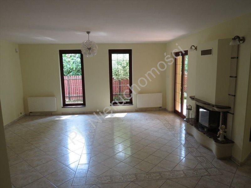 Dom na sprzedaż Komorów  203m2 Foto 3
