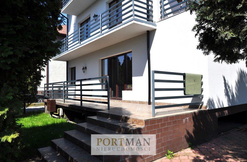 Dom na sprzedaż Karczew  300m2 Foto 4