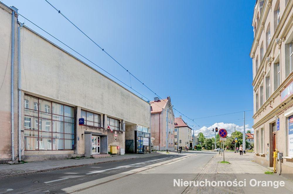 Lokal użytkowy na sprzedaż Gdańsk  794m2 Foto 10