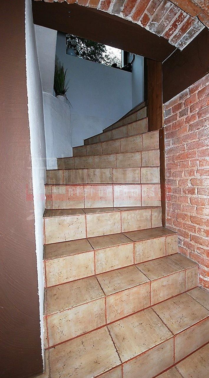 Mieszkanie czteropokojowe  na sprzedaż Opole, Śródmieście  111m2 Foto 10