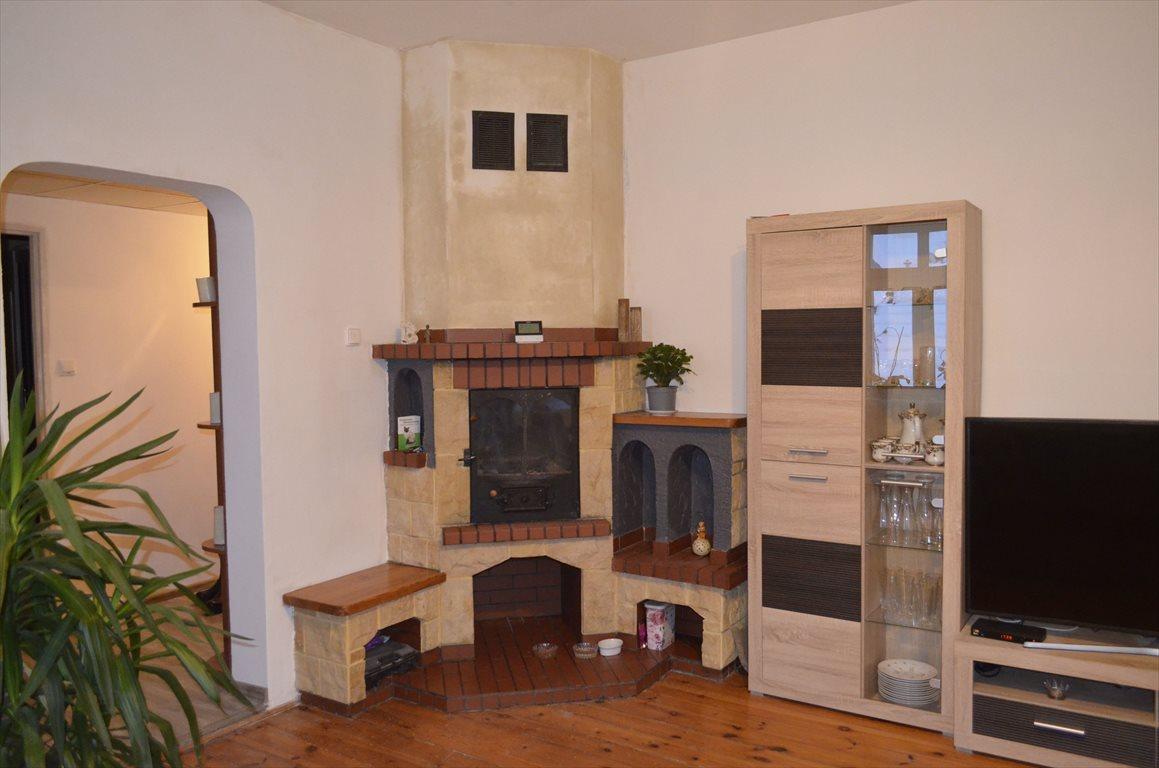 Mieszkanie dwupokojowe na sprzedaż Jelenia Góra  59m2 Foto 3