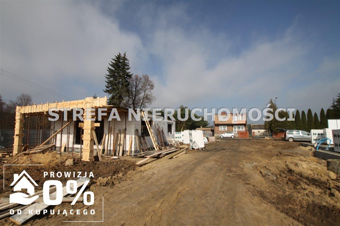 Dom na sprzedaż Zawada-Kolonia  104m2 Foto 7