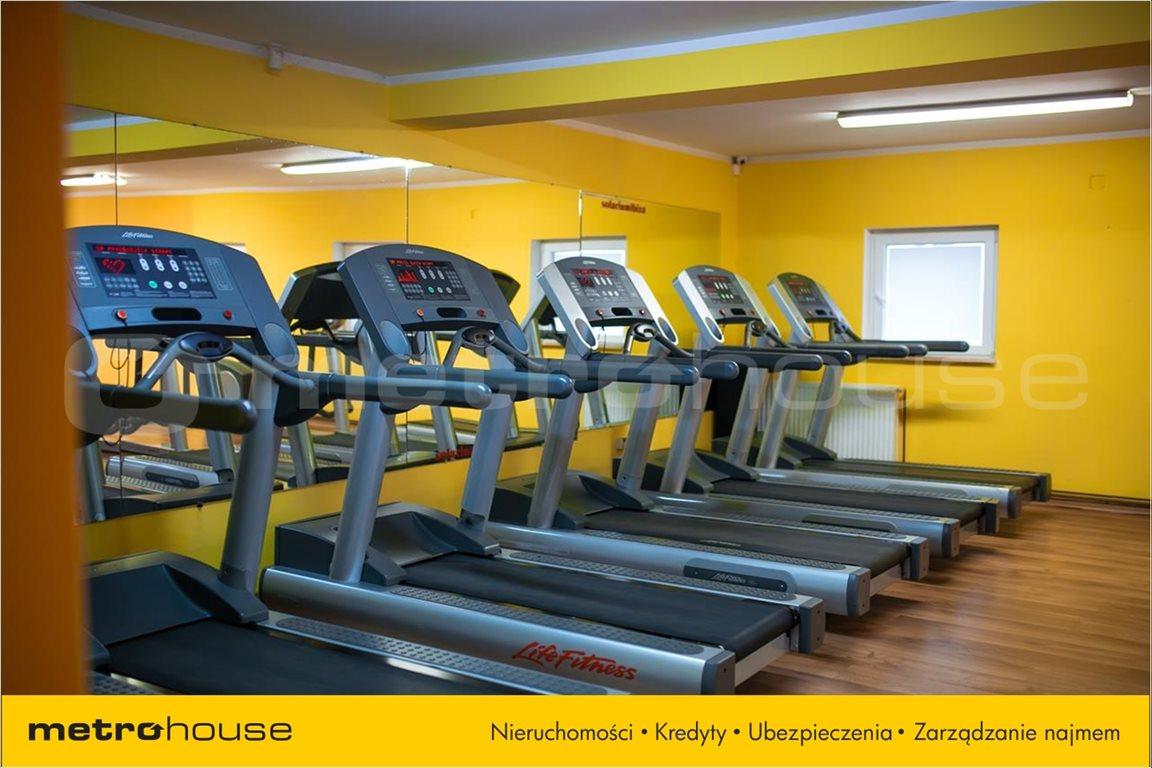 Lokal użytkowy na sprzedaż Mława, Mława  368m2 Foto 5