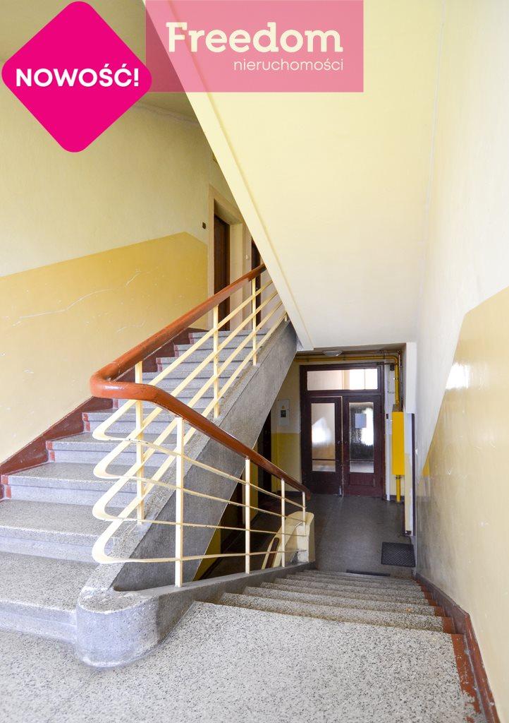 Mieszkanie dwupokojowe na sprzedaż Opole, Jana Kropidły  45m2 Foto 8