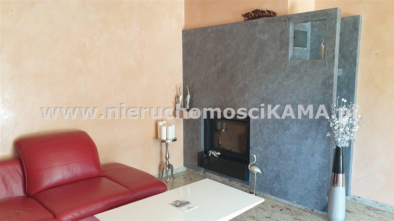 Dom na sprzedaż Buczkowice  147m2 Foto 3