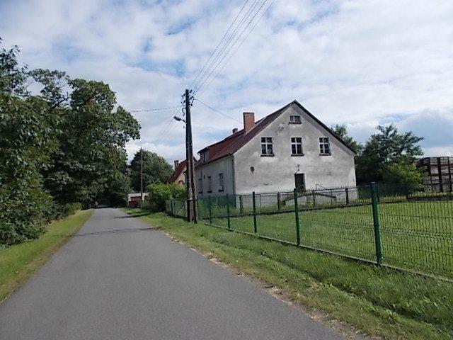 Dom na sprzedaż Stare Olesno, Starowiejska  379m2 Foto 11