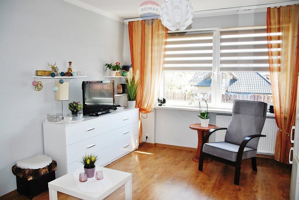 Dom na sprzedaż Bielsko-Biała, Mariana Langiewicza  272m2 Foto 13