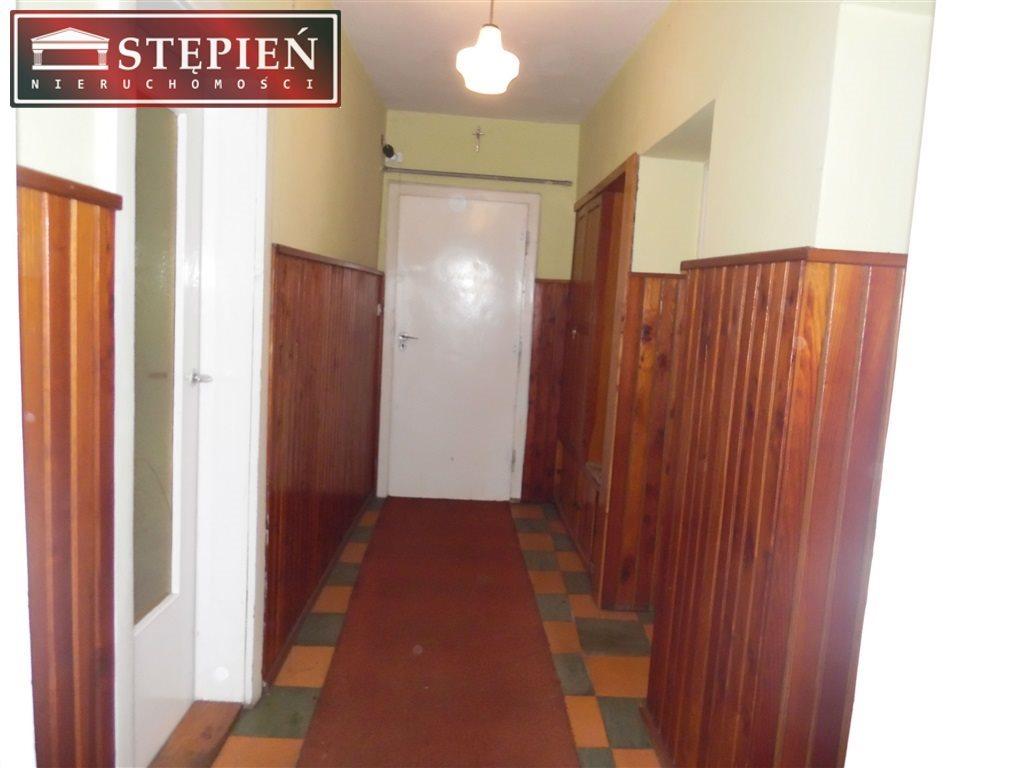 Dom na sprzedaż Kowary  302m2 Foto 9