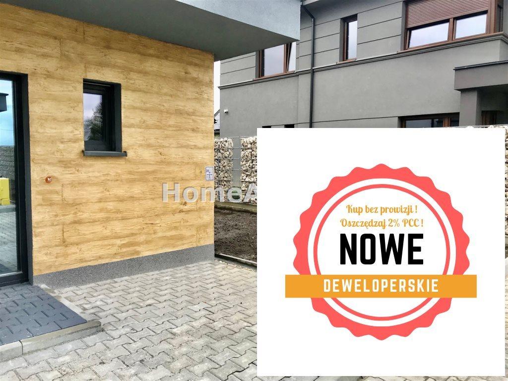 Dom na sprzedaż Katowice, Podlesie  153m2 Foto 1