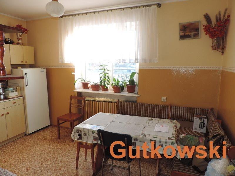 Dom na sprzedaż Iława, Centrum, Barlickiego 16  165m2 Foto 10