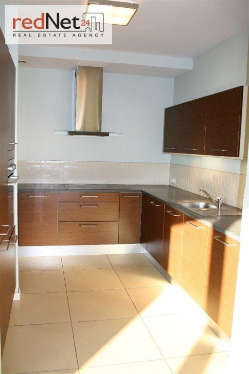 Mieszkanie trzypokojowe na sprzedaż Katowice, Jesionowa  93m2 Foto 2
