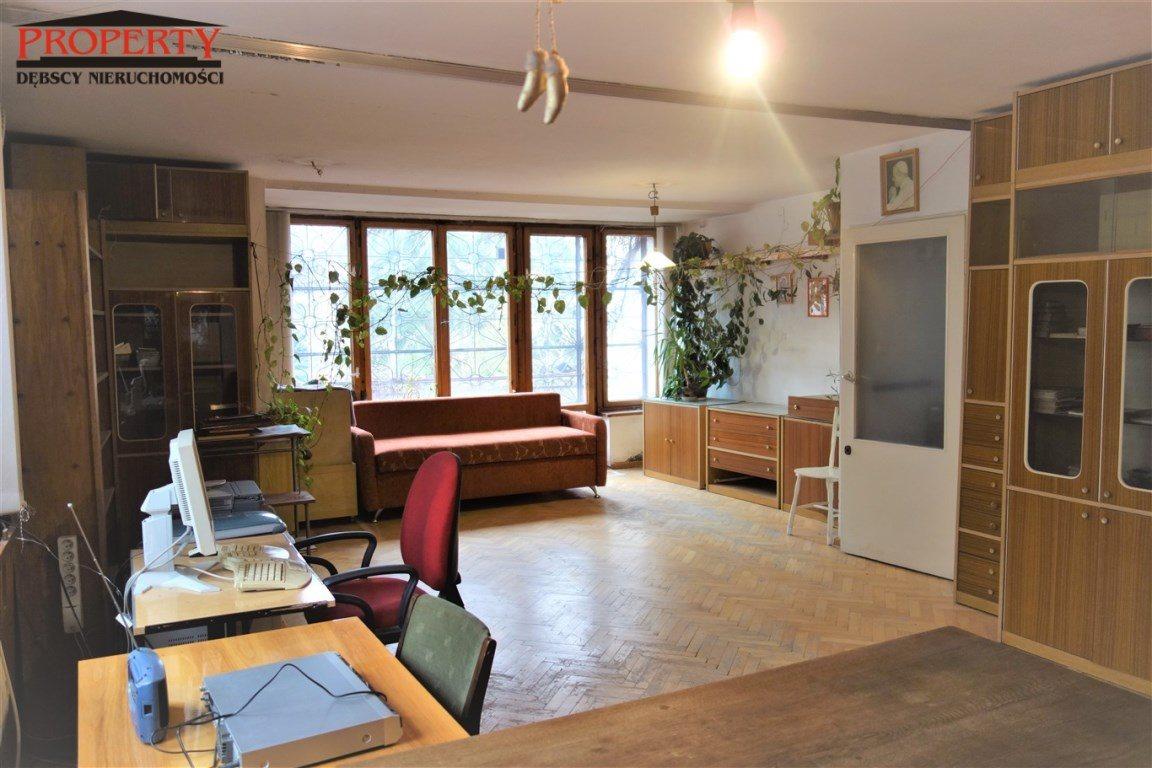 Dom na sprzedaż Łódź, Śródmieście, os. Radiostacja, Osiedle Radiostacja  203m2 Foto 6