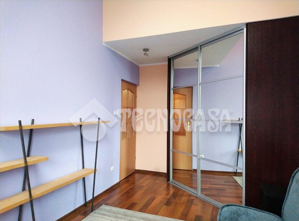Mieszkanie dwupokojowe na sprzedaż Rzeszów, Staromieście, Tysiąclecia, Różana  54m2 Foto 10