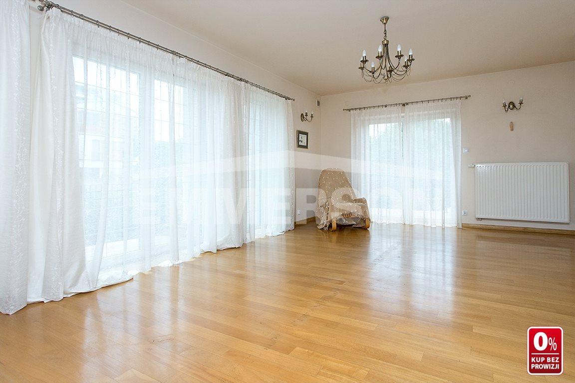 Dom na sprzedaż Warszawa, Ochota, Bielska  290m2 Foto 8