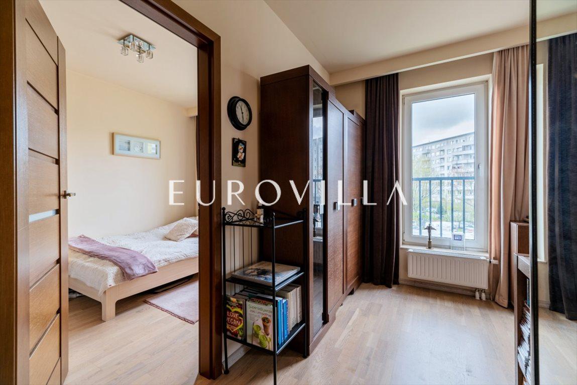 Mieszkanie dwupokojowe na sprzedaż Warszawa, Wola, Obozowa  41m2 Foto 4