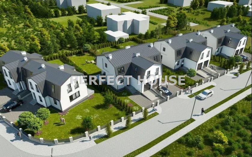 Dom na sprzedaż Baranowo  143m2 Foto 4