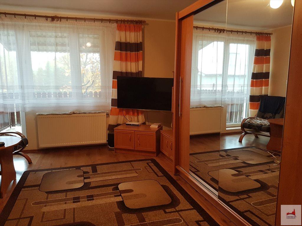 Lokal użytkowy na sprzedaż Kikół  3469m2 Foto 8