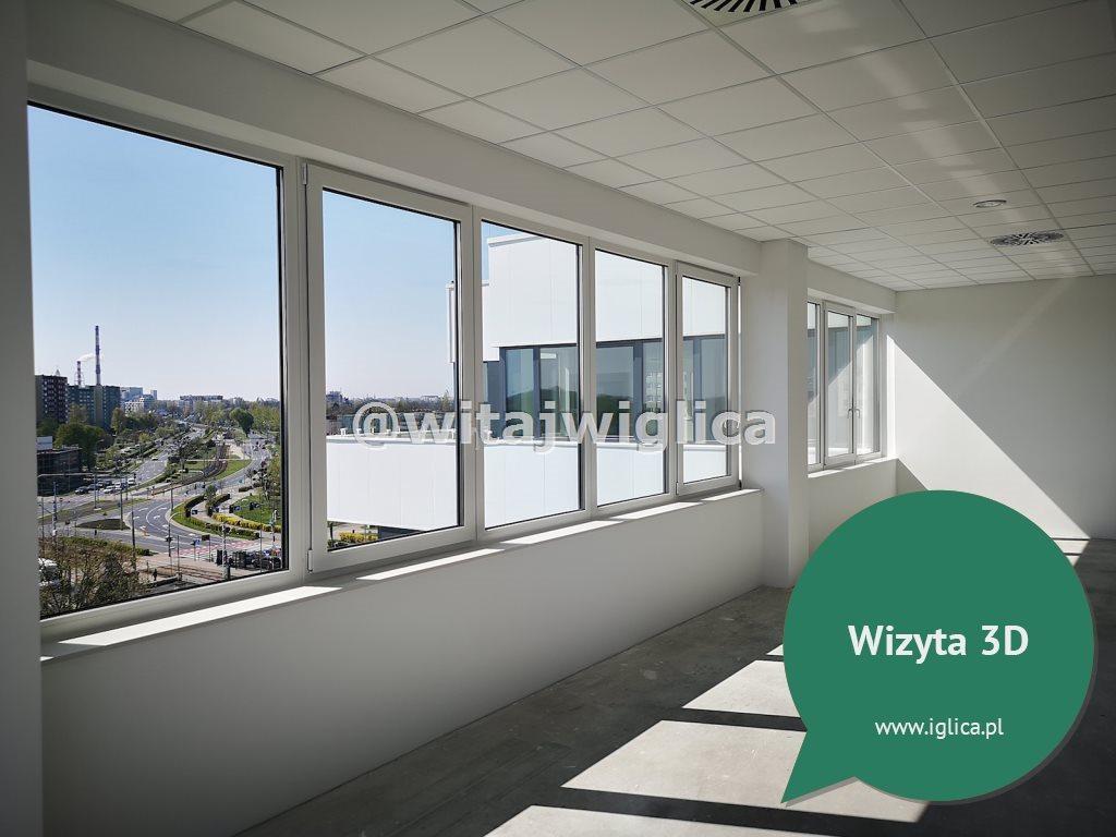 Lokal użytkowy na sprzedaż Wrocław, Psie Pole, Karłowice  230m2 Foto 4