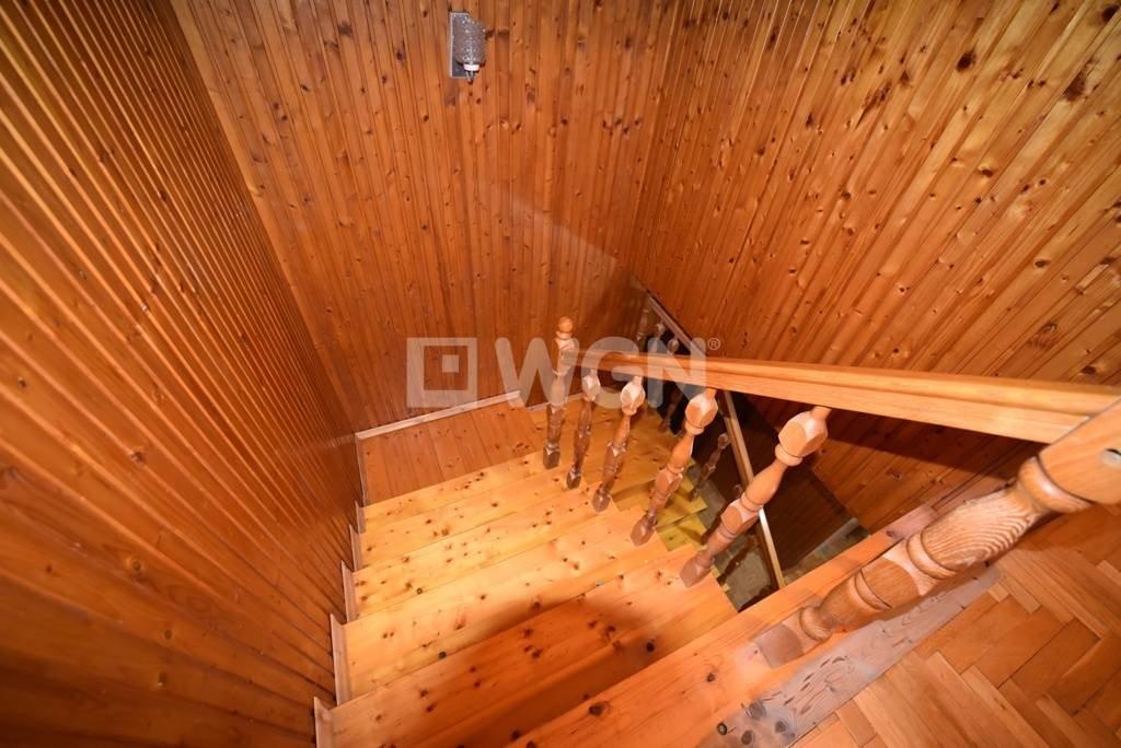 Dom na wynajem Bolesławiec, Góralska  200m2 Foto 10