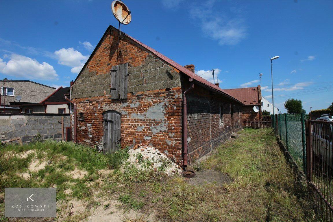 Dom na sprzedaż Osiny  72m2 Foto 5