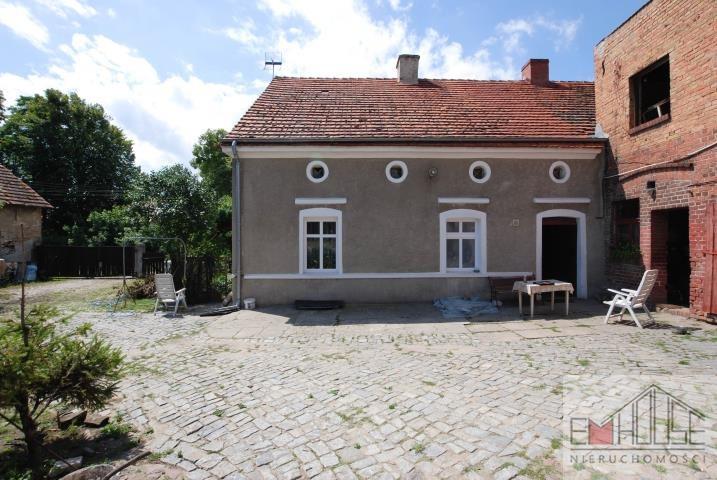 Dom na sprzedaż Marcinowo  140m2 Foto 1