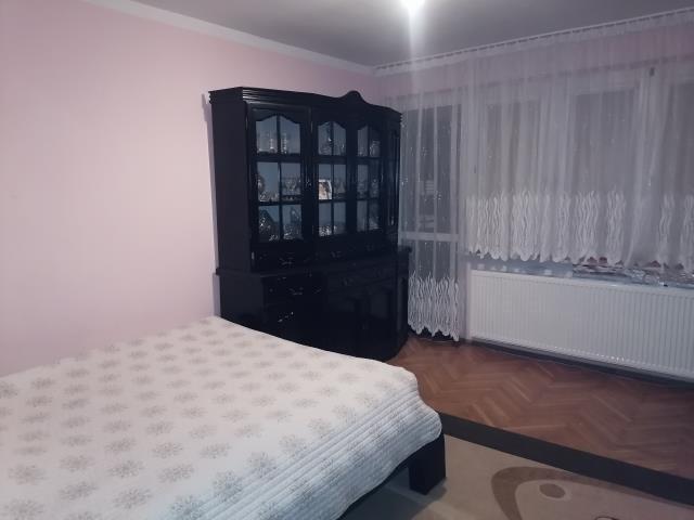 Dom na sprzedaż Kolno, Stanisława Krupki  315m2 Foto 10