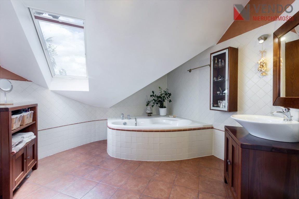 Dom na sprzedaż Zalasewo  200m2 Foto 9