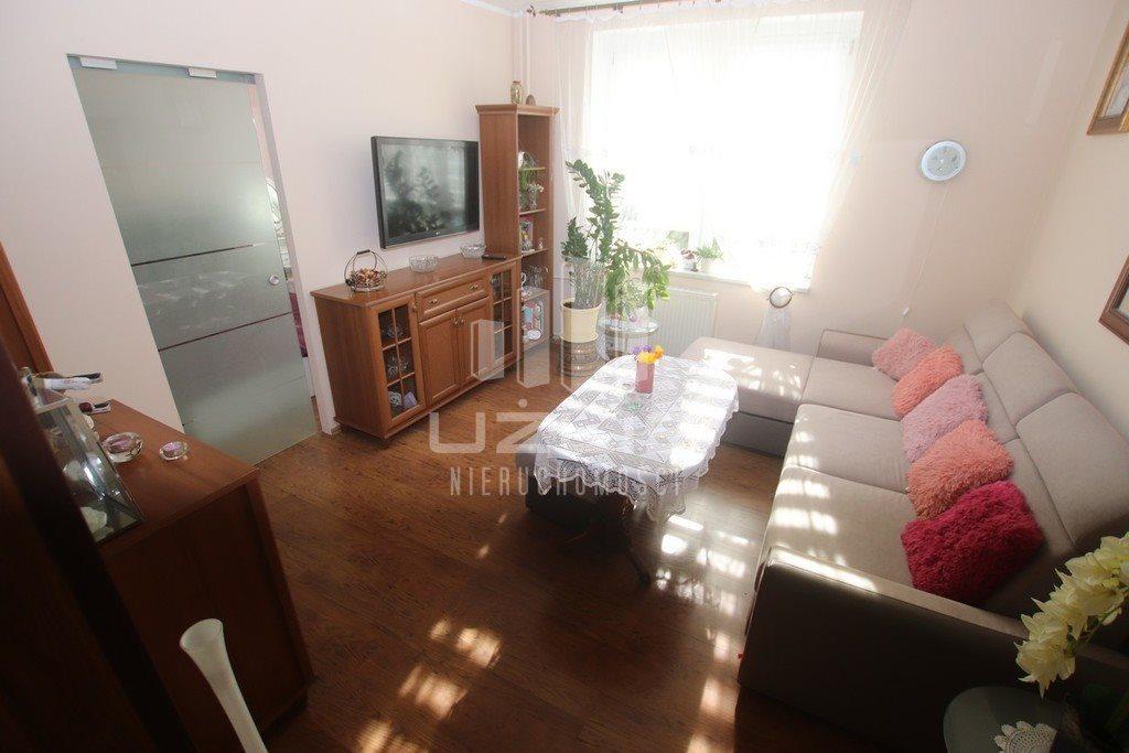 Dom na sprzedaż Demlin  158m2 Foto 8