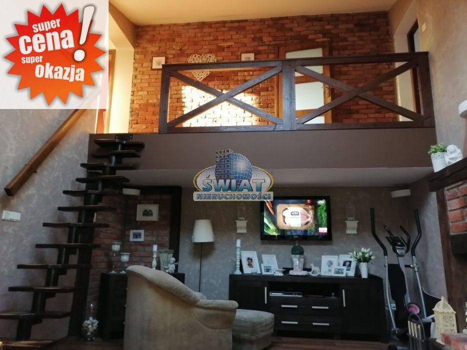 Dom na sprzedaż Nowogard  160m2 Foto 1