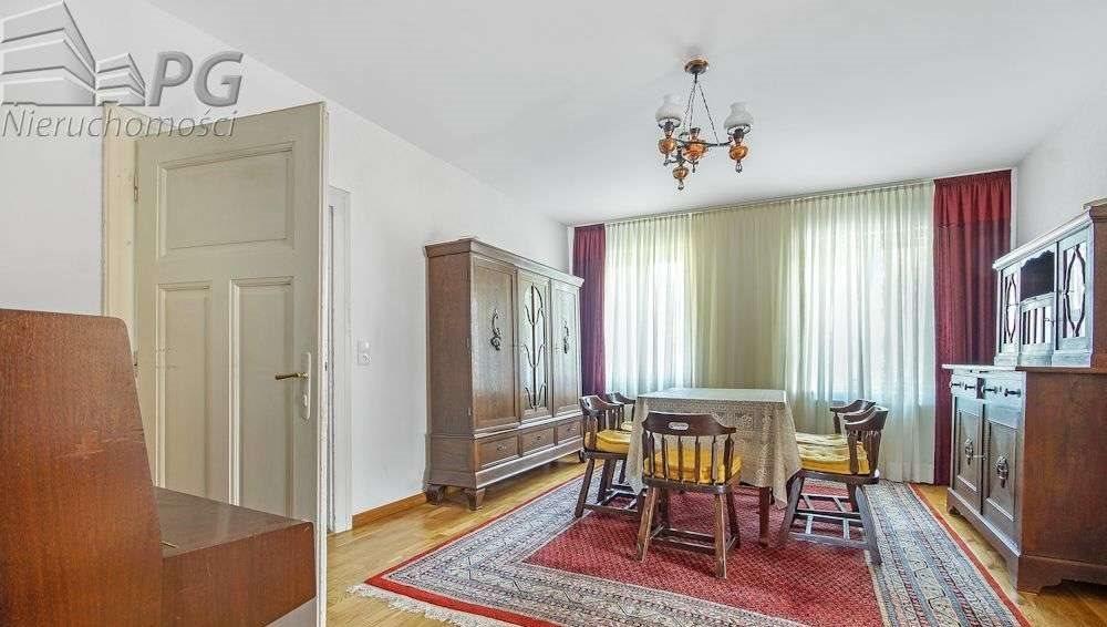 Mieszkanie czteropokojowe  na sprzedaż Bielsko-Biała, Mikuszowice Krakowskie, bielsko-biała  103m2 Foto 4