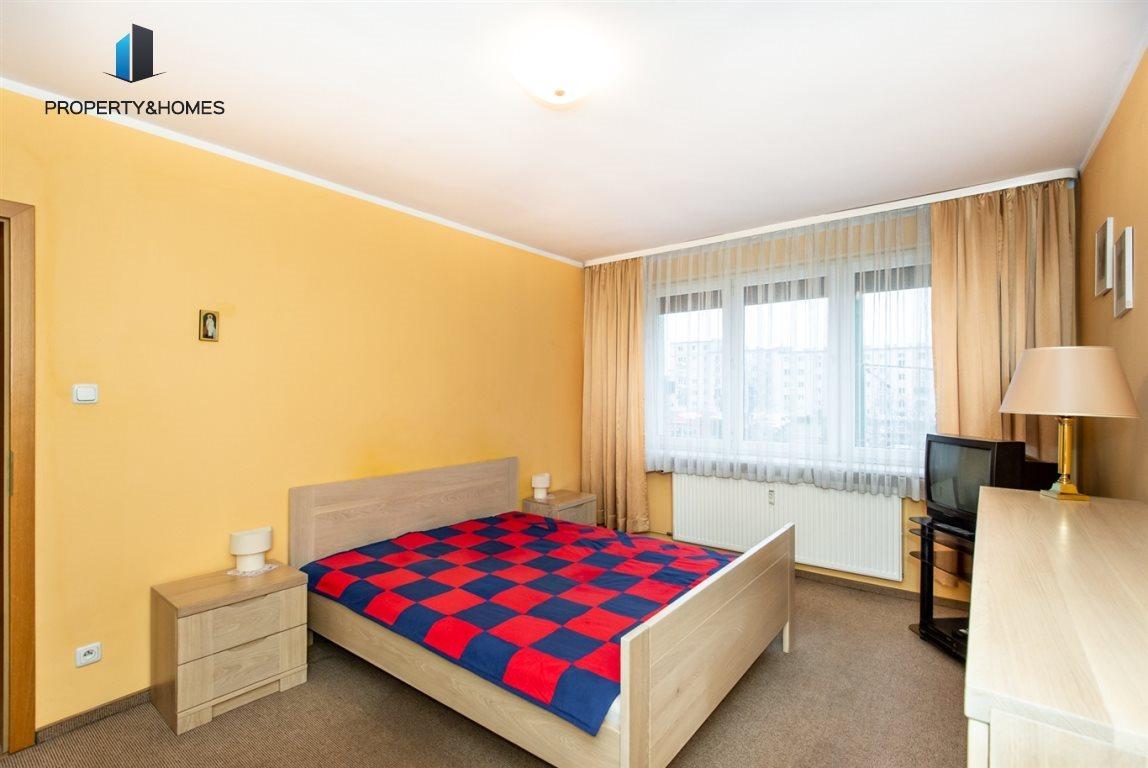 Mieszkanie dwupokojowe na sprzedaż Poznań  55m2 Foto 7