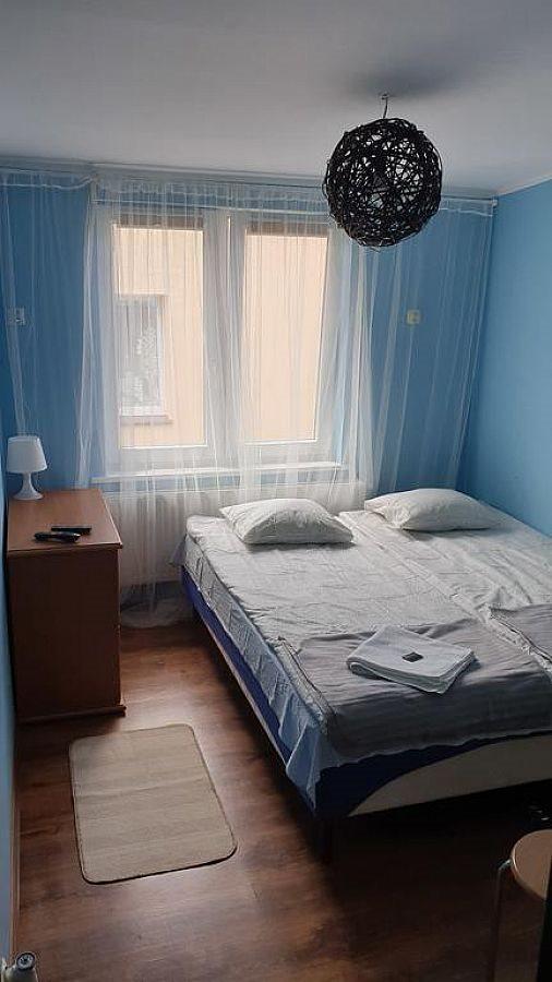 Dom na sprzedaż Międzyzdroje, Słowiańska  615m2 Foto 10