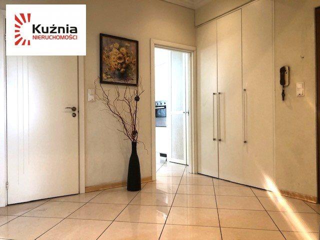 Mieszkanie trzypokojowe na sprzedaż Warszawa, Ochota, Juliana Ursyna Niemcewicza  88m2 Foto 4