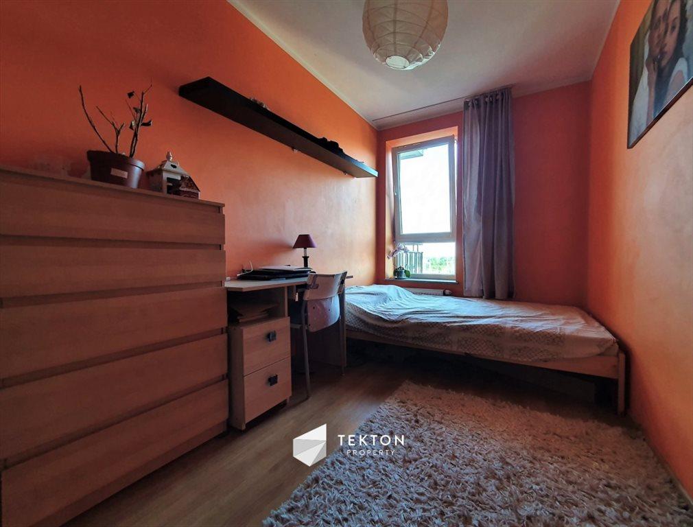 Mieszkanie dwupokojowe na sprzedaż Piaseczno  48m2 Foto 4