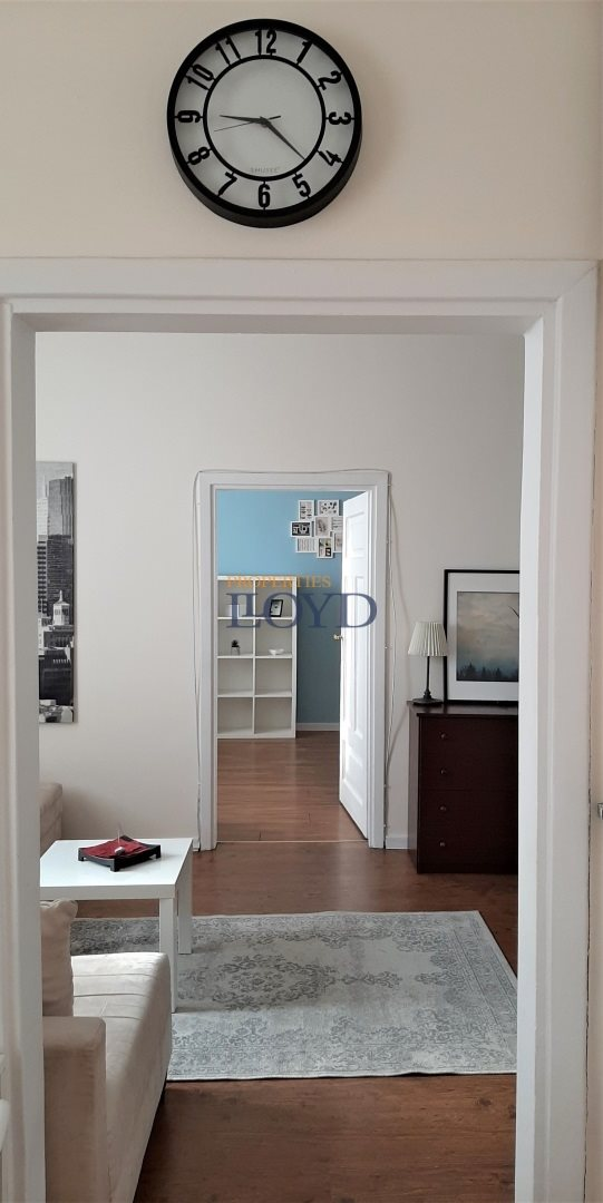 Mieszkanie dwupokojowe na sprzedaż Brwinów, Pszczelińska  53m2 Foto 8