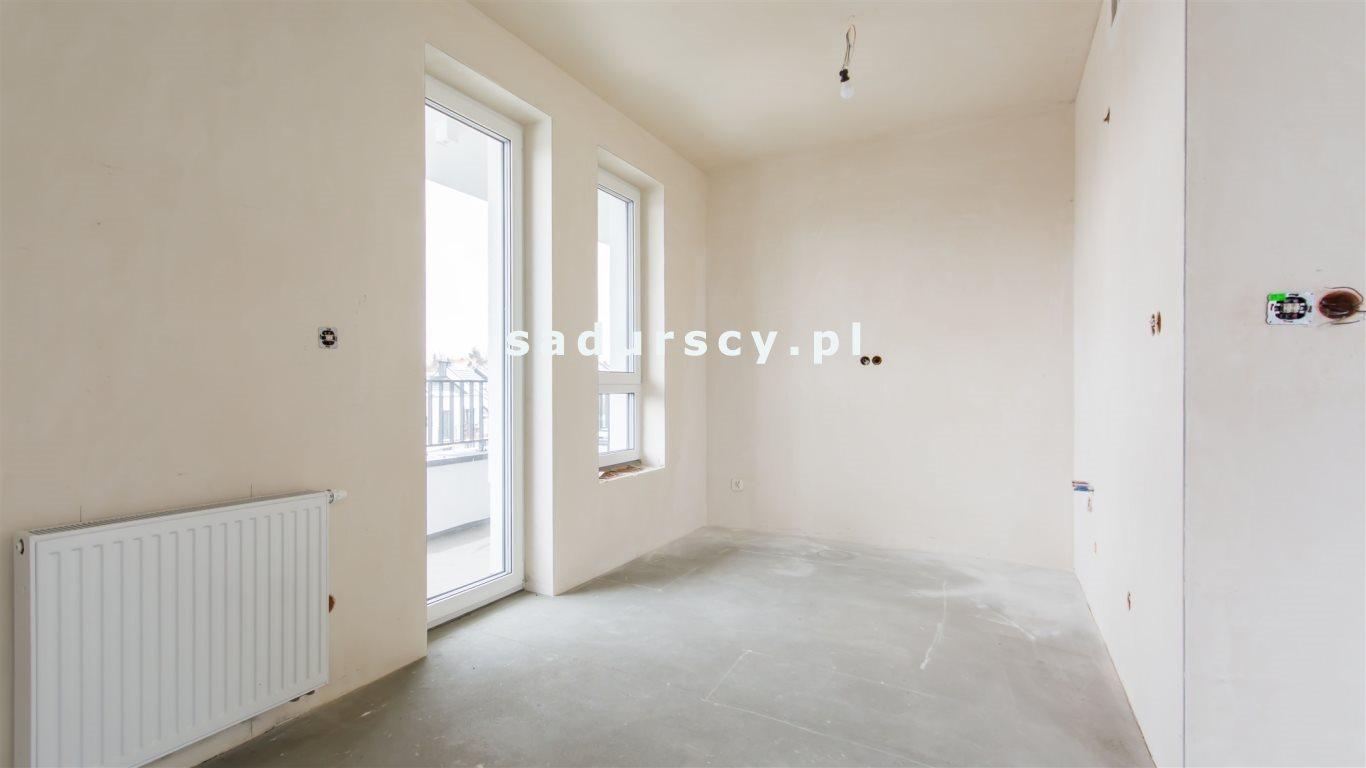 Mieszkanie czteropokojowe  na sprzedaż Wieliczka, Zbożowa  81m2 Foto 8