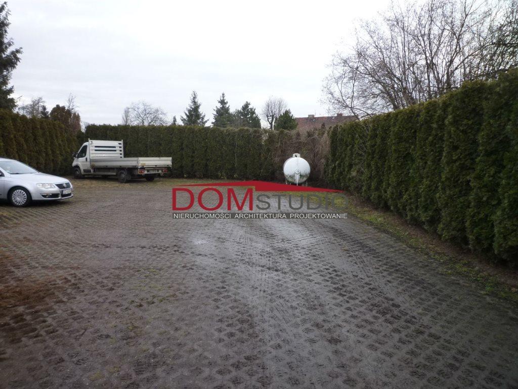 Lokal użytkowy na sprzedaż Gliwice  302m2 Foto 8