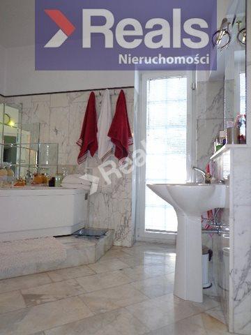 Dom na sprzedaż Warszawa, Wawer, Anin, Anin  450m2 Foto 5
