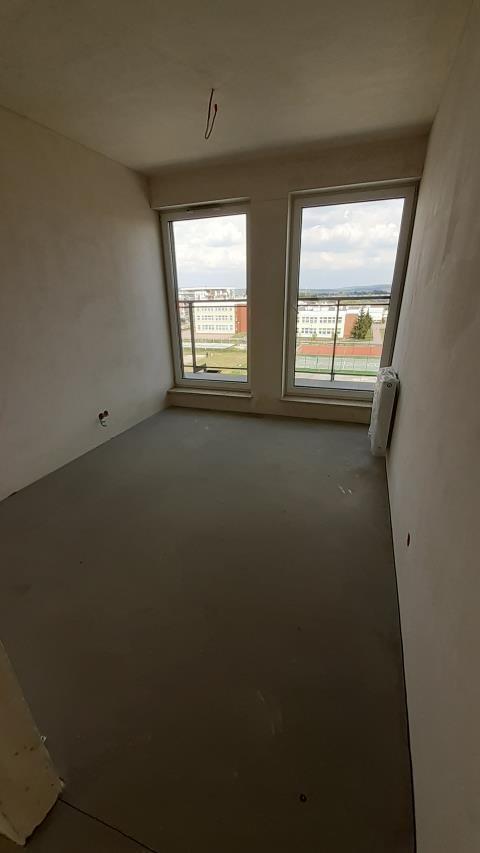 Mieszkanie na sprzedaż Kielce, Ślichowice, Jurajska  100m2 Foto 7