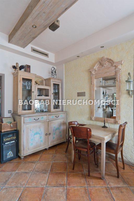 Dom na sprzedaż Warszawa, Białołęka, Białołęka, Bohaterów  277m2 Foto 3
