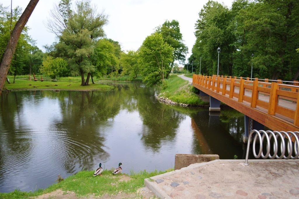 Działka inwestycyjna na sprzedaż Konstancin-Jeziorna, Bielawa, Warecka  7268m2 Foto 8