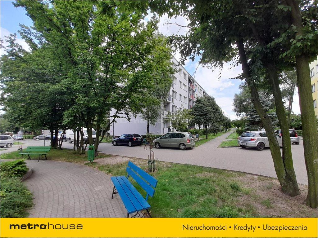 Mieszkanie trzypokojowe na sprzedaż Radom, Radom, Jastrzębia  64m2 Foto 9