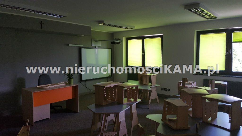 Lokal użytkowy na sprzedaż Czechowice-Dziedzice  1282m2 Foto 7
