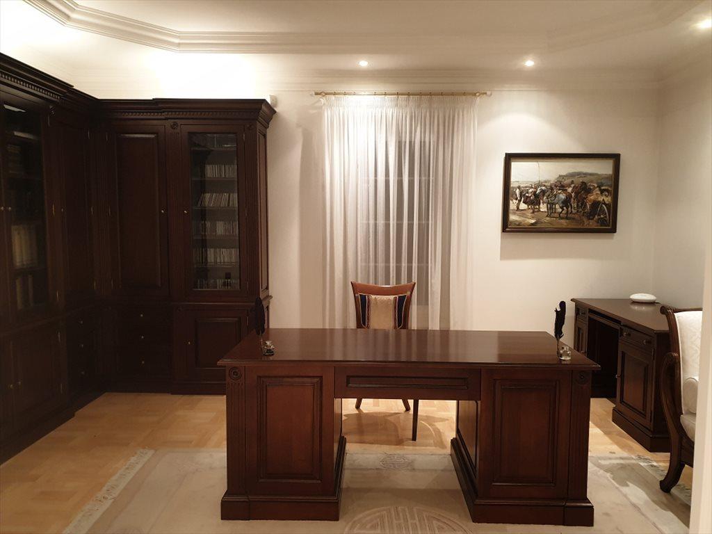 Dom na wynajem Warszawa, Bemowo, ul. Westerplatte  554m2 Foto 12