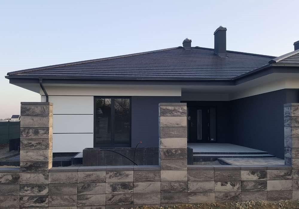 Dom na sprzedaż Tarnowo Podgórne  187m2 Foto 6