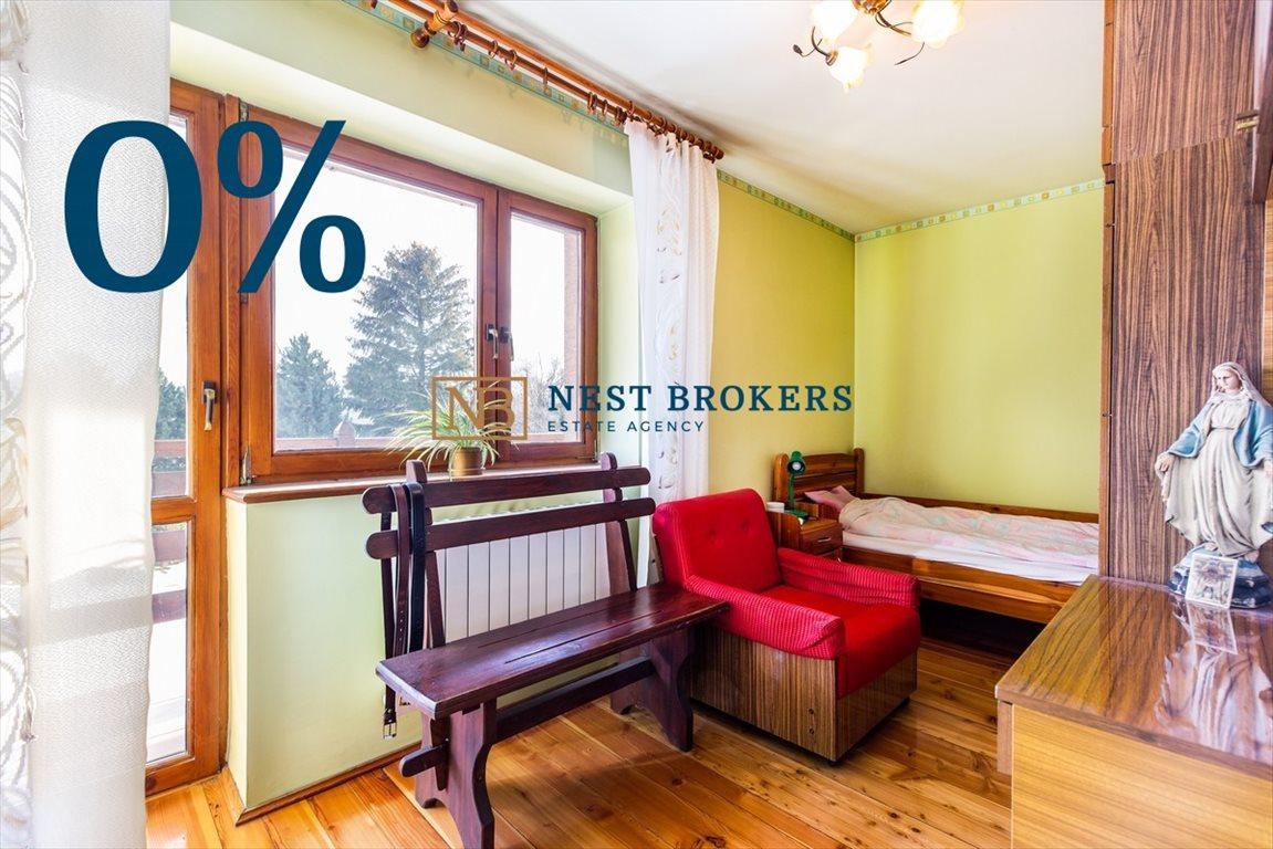 Dom na sprzedaż Pawlikowice  211m2 Foto 10